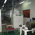 卷状金属处理装置